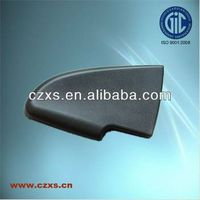 environmental car leather armrest cover P-28A