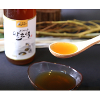 Korean traditional fermented extract