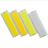 China factory COB LED chip 10w custom made thumbnail image