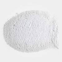 Hot Sale Pharmaceutical Raw Materials Fosthiazate 2135-17-3 white powder