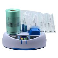 Mini air cushion machine MINI AIR EASI