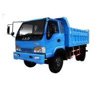 12 tipper /dump truck