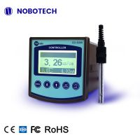 Water Quality Online Industrial conductivity controller or TDS monitor CD-5000