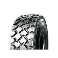 Radial OTR Tyre 17.5r25 E3/L3/G3 Pattern