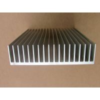aluminum extrusion heat sinks for computer cooling thumbnail image