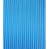 China manufacture Paper Pulp Washing Polyester Fabric thumbnail image