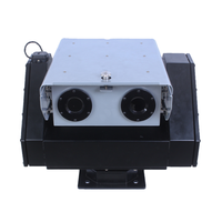 Overhead Power Line Inspection Equipment thermal imaging camera IR camera Thermography thumbnail image