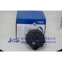 Genuine SEG Alternator F000BL07T5 F000BL07T6 For Auman Heavy Duty Truck Alternator A4571500050 A0141 thumbnail image
