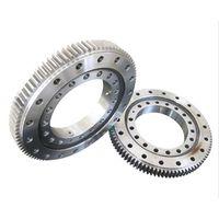EX120-3 Excavator slewing bearing, cheap slewing ring bearings price