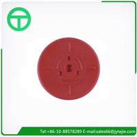 Rubber Stopper 32mm 32-A