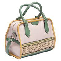 Mini Ladies Handbags