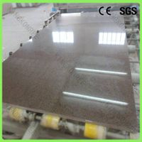 Big slab engineered stoen quartz slab