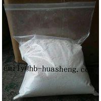 Prilocaine Hcl Propitocaine Hydrochloride CAS:1786-81-8