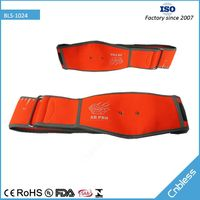 Bodypro EMS Slimming Belt