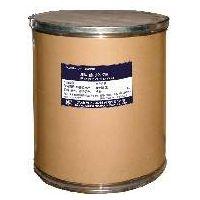 Metformin Hydrochloride thumbnail image