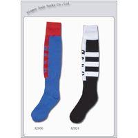 football sock (9)