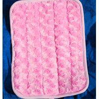 Fur Cat Mat/ pet mat/ dog mat