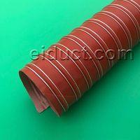 Silicone Ducting Hose thumbnail image