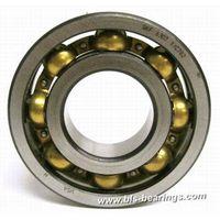 SKF 6307 Yc782 Single Row Deep Groove Radial Ball Precision Bearing