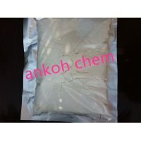 Testosterone Cypionate, Testosterone Cypionate