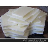 Kunlun Brand 58-60 fully refined Paraffin Wax Used in Candle Making thumbnail image