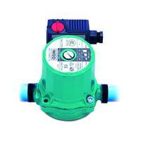 Circulation Pump for Solar Water Heating System thumbnail image