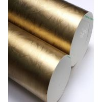 Self-adhesive Interior Film