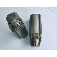 Alignment|Cooling|General Components|Mould Spares