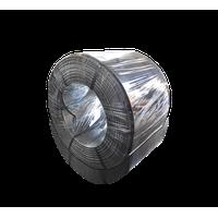 Custom Silicon Calcium Barium Cored Wire