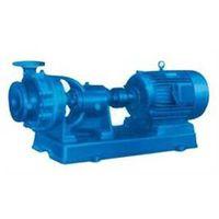 N Condensate Pump