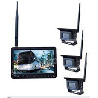 wireless backup camera thumbnail image