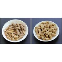 European Standard Wood Pellets ON SALES
