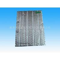 Bubble Foil Heat Insulation