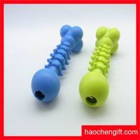 High Quality Dog Chew Toy & Pet Toys For Dogs