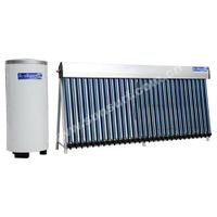 SC-B01 SOLAR COLLECTOR FOR BALCONY SYSTEM
