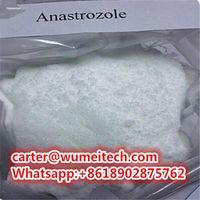 Anastrozole thumbnail image