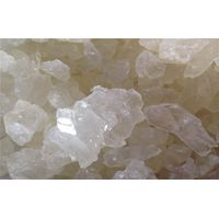 APVP or A-PVP Big crystal and High purity skype:successzjk