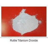 rutile titanium dioxide thumbnail image