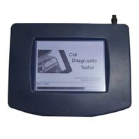 Best Qaulity Digiprog III Digiprog 3 V4.94 Odometer Programmer with Full Software New Release thumbnail image