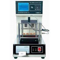 SYD-2806H Softening Point tester (Ring & ball methods) thumbnail image