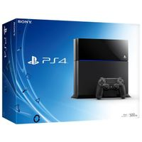 accept paypal,160usd wholesale sony ps4 slim,xbox one S,free shipping