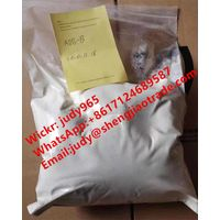 99.9% purity Strongest Cannabinoid SGT78 5CL 5F ADBB white yellow powder Wickr:judy965 thumbnail image