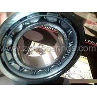 NU336 EM NUP336 NJ336 N336 High precision Cylindrical roller bearing thumbnail image