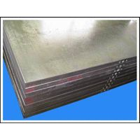 hot platen for plywood and board thumbnail image