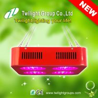 High Quality Led Grow Light Kit 210W with CE&ROHS and 3 years warranty