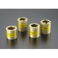 ( Drilling ) TC Metal Core Bits thumbnail image