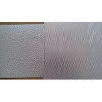 emboosed aluminum sheet with different style