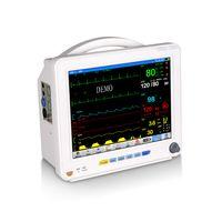 Multi-parameter Patient Monitor ----PM-200B