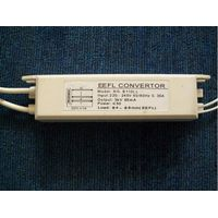 Inverters and Ballasts