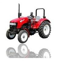 70 HP Small Farm Tractor